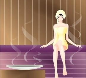 Благоприятные последствия ароматерапии давно доказаны и проверены