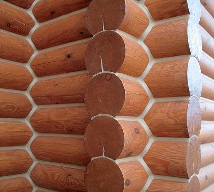 Дополнительная герметизация стыков и обработка специальным составом помогут защитить конструкцию от потерь тепла