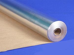 Дополнительный слой бумаги для увеличения прочности