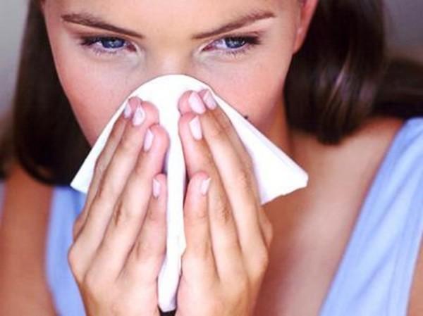 Эффективный способ в борьбе с болезнью