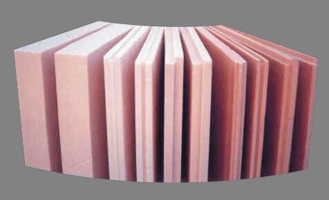 Экструдированный пенополистирол разной толщины (10/220/30/40/50/60/70/80/90/100 мм)