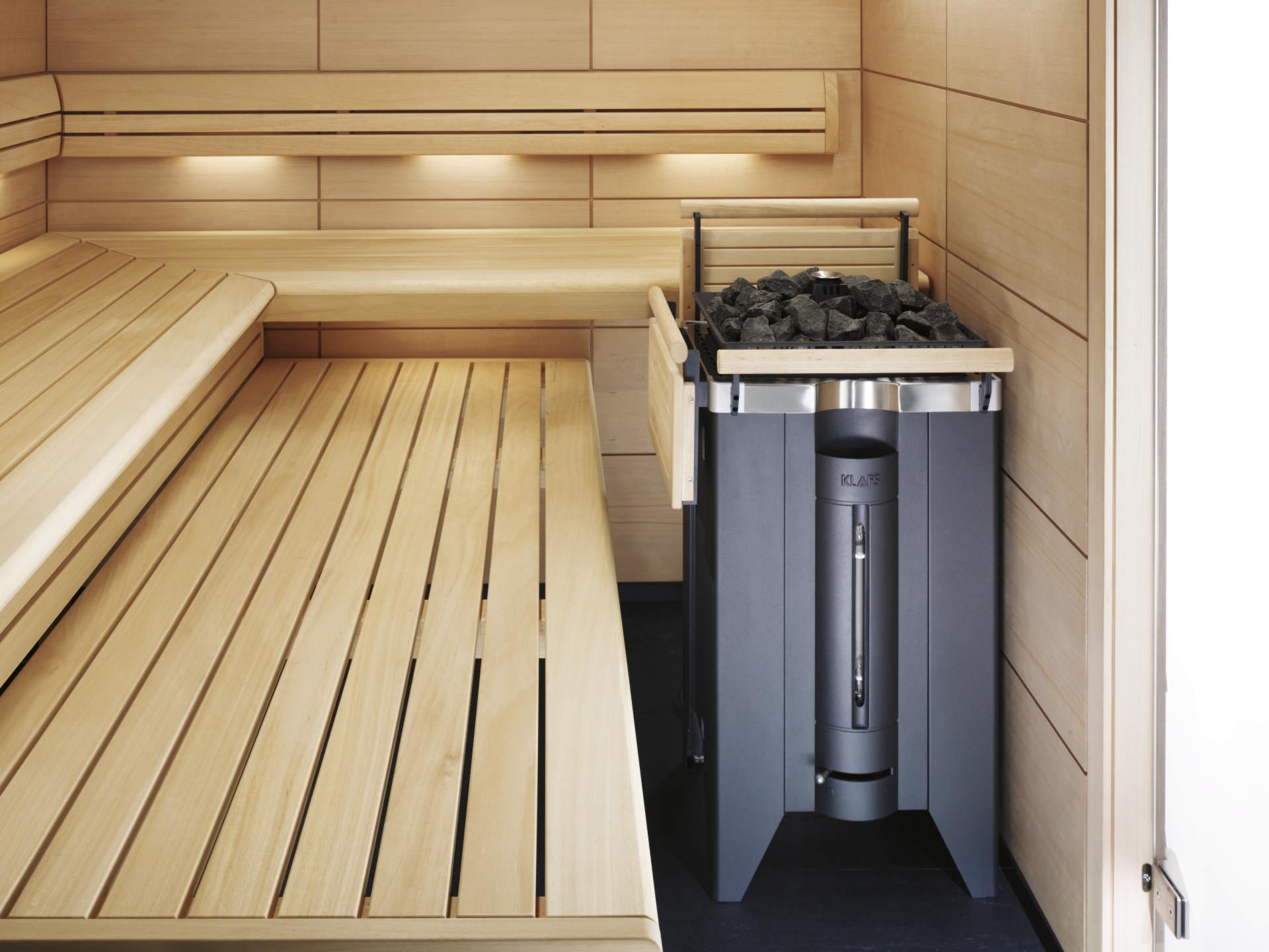 Электрокаменки для сауны и бани, купить - Sauna-life ru