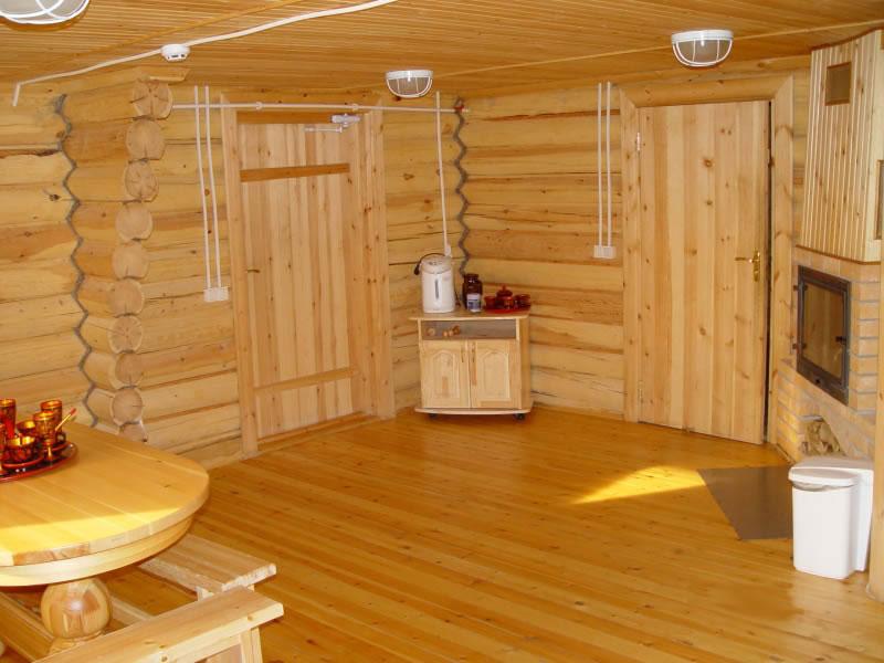 Красивые в бане бесплатно фото 571-331