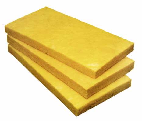 Фото листов базальтовой ваты