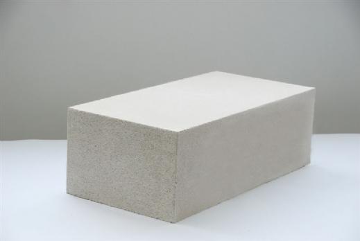 Газобетонный блок.
