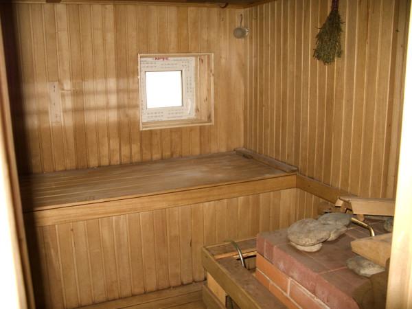 Каждое окно – это источник теплопотерь, которые нужно компенсировать