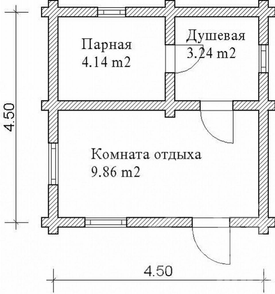инструкция и чертежи по сборке бильярдных столов