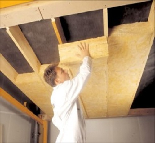 lambris mdf pour plafond limoges model devis architecte d 39 interieur ventilateur plafond quel sens. Black Bedroom Furniture Sets. Home Design Ideas