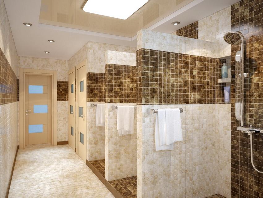 видео общественные раздевалки в банях