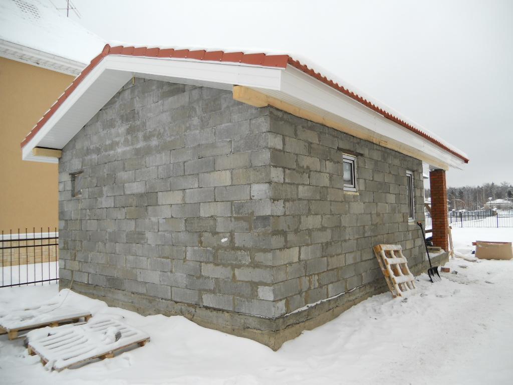 Баня в доме своими руками проекты фото