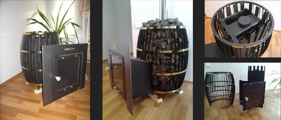chaudiere murale elm leblanc gvm devis travaux habitat saint quentin nimes nancy soci t. Black Bedroom Furniture Sets. Home Design Ideas