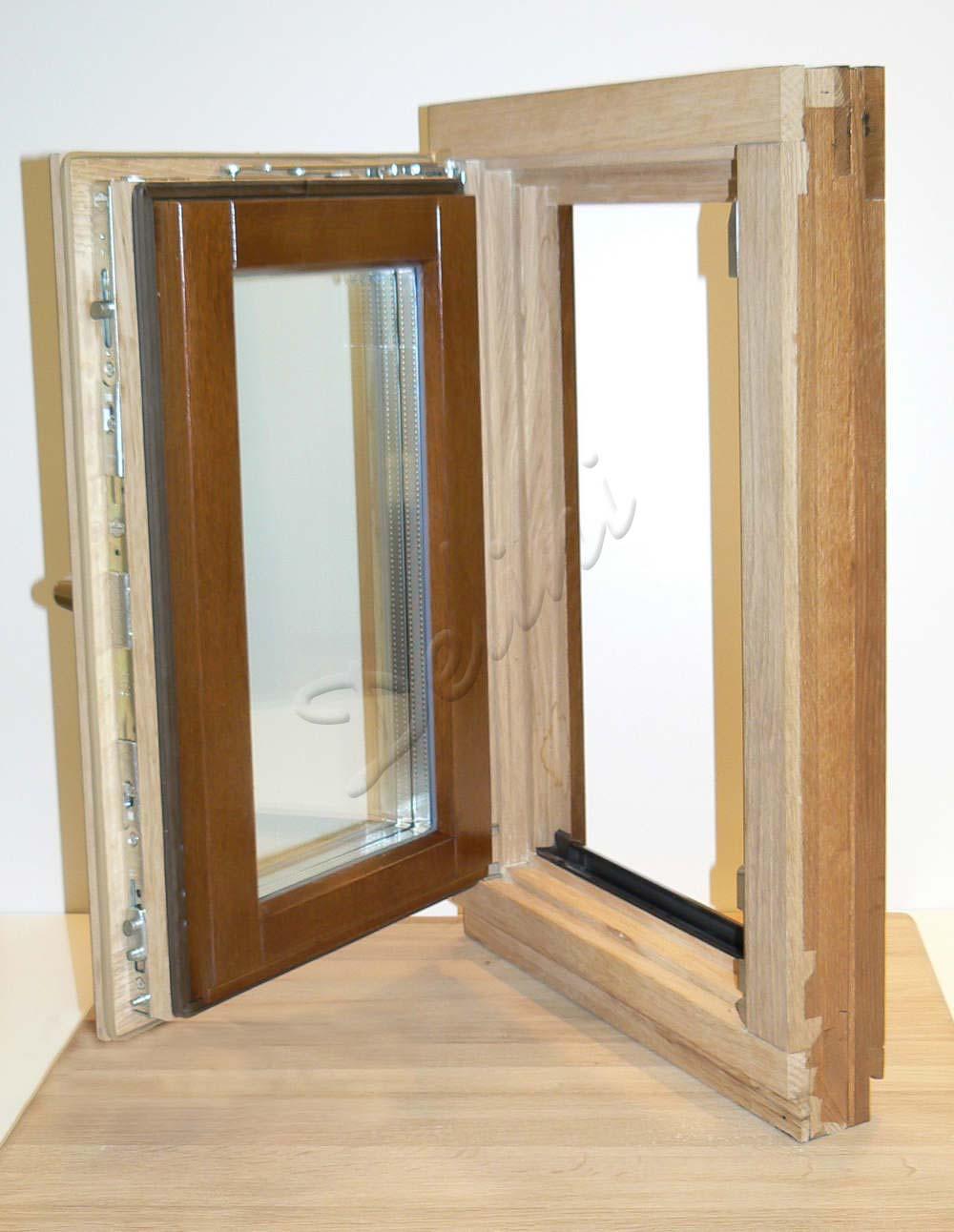 Изготовление окна в баню своими руками