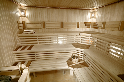 Habillage baignoire sur plancher bois - Habillage baignoire pvc ...