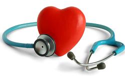При проблемах со здоровьем посоветуйтесь с врачом