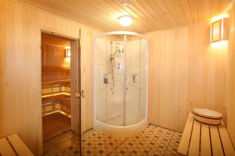 Проекты домов и коттеджей от 150 до 200 кв м с фото