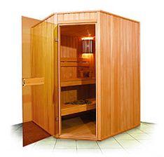 Сборка бани, представленной на фото, производится буквально за один рабочий день, включая установку полога, светильников и изюминки таких бань – прозрачной двери