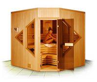 Сборная баня – прекрасный компромисс для настоящих ценителей поговорки «делу время – потехе час»