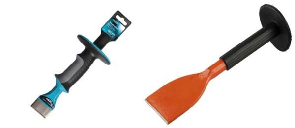 Современный инструмент для конопачения.
