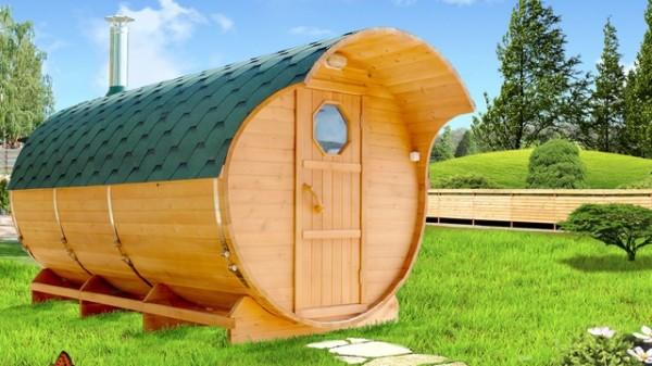 Специальные хомуты для стяжки