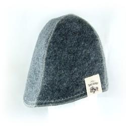 Войлочная шляпа – защита от перегрева головы.