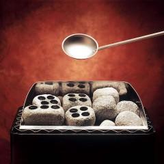 Вышеупомянутые камни прослужат в вашей сауне не один год