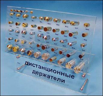 лепка ногтей и их дизайн фото