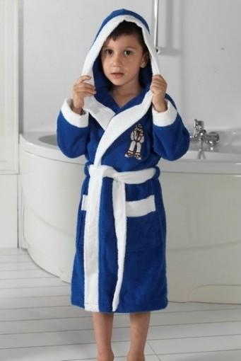 Детский наряд для бани