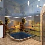 dizaign sauni