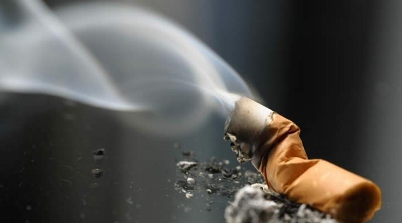 Бытовые советы: как правильно избавляться от запаха табака в квартире?
