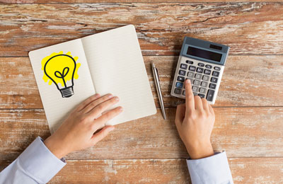 Финансовая грамотность – важный элемент развития