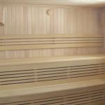 img sauna