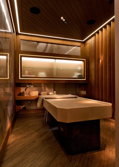 Плохая пароизоляция в бане