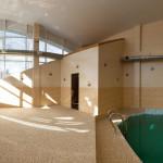 kv toksovo sauna