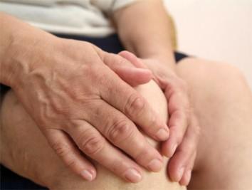 Малоподвижный образ жизни у пожилых людей - серьезный фактор риска