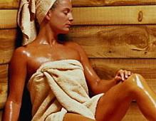 Маски для тела – для бани и для ванной, как способ подарить себе блаженство
