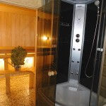 mk sauna