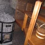 mokin sauna kiuas