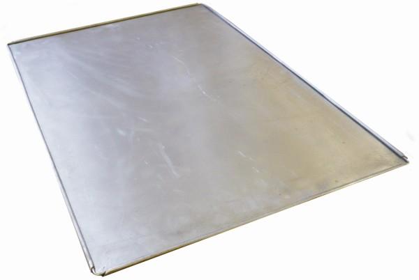 Нержавеющая сталь: фото