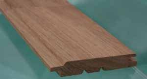 От выбора древесины многое зависит и определяет стоимость отделки бани вагонкой, если иметь в виду ближайшие два года