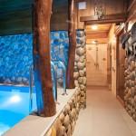 sauna kottedzh pardroff