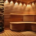 stroitelstvo sauni